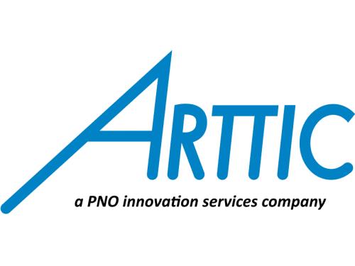 ARTTIC Innovation - a PNO innovation services company