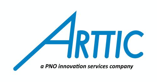 ARTTIC Innovation GmbH