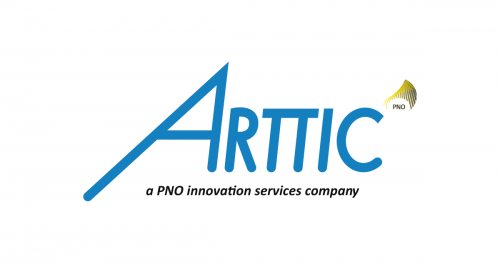 ARTTIC Innovation GmbH - a PNO innovation services company