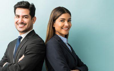 (Junior) Funding Consultant (m/f/d)