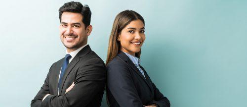 (Junior) FördermittelberaterIn / Funding Consultant (m/w/d)