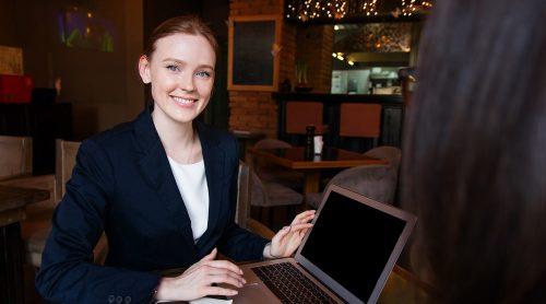 Commercial Sales Consultant (m/w/d) Fördermittel