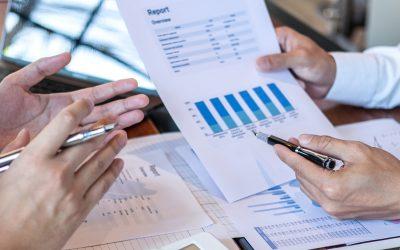 (Senior) FördermittelberaterIn / Funding Consultant (m/w/d)