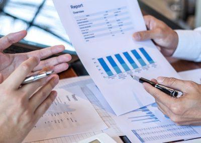 Job - FördermittelberaterIn / Funding Consultant